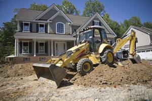 Builders Services