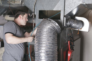 Could your furnace be affecting your indoor air quality?