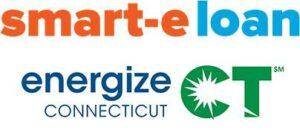 smart e loan