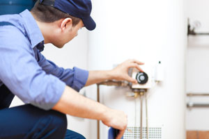 Factors to consider when replacing your water heater