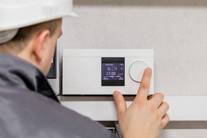 The importance of maintenance for your furnace or boiler